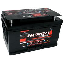 Bateria 75 Amperes Selada Hyundai Tucson Modelo Original