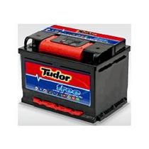 Bateria Tudor 60 Amperes Garantia De 1 Ano O Melhor Preço Ml