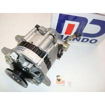 Alternador Terracan Galloper H100 L300 L200 - 65 Amperes