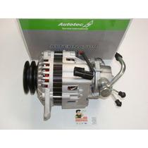 Alternador L200 Gls / Sport Motor Hpe - Modelo Original