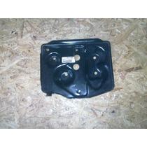 Suporte Bateria Fiat Palio /siena Fire Original