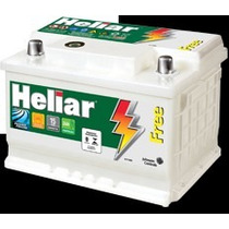 Bateria Heliar Powerframe Sl65hd 65ah