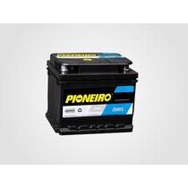 Bateria Automotiva Pioneiro 40he
