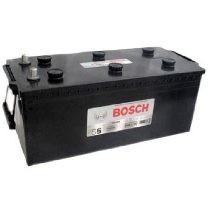 Bateria Automotiva 150ah Bosch S5