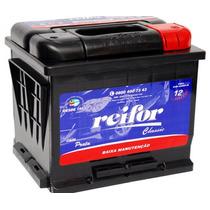 Bateria Reifor R55 Opld