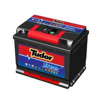 Bateria Tudor 60amperes - Tfr 60phd/e - Garantida!