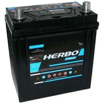 Bateria Automotiva 40ah Herbo