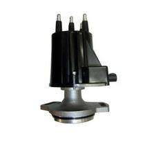 Distribuidor Ignição Monza/kadet Efi
