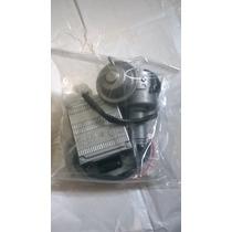 Kit Ignição Eletrônica Fusca Bosch S/bobina