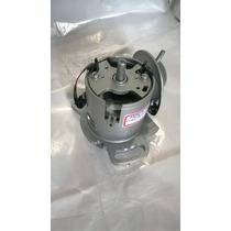 Distribuidor Ignição Gm Monza/ 1.6/1.8/2.0 Carburado