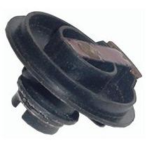Rotor Distrib Ignicao Fusca Corcel Chevette Opala 9231087168