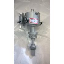Distribuidor Ignição Fiat Familia 147 1.3 Carburado Fiasa