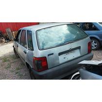 Caixa Direção Hidraulica Fiat Tipo 1.6 Ie