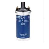 9220081054 Bobina Ignição Bosch P/ Fusca 1600 Gasolina