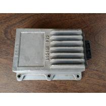 Módulo De Ignição Gurgel Br800 Ou Mini Original Zerado!