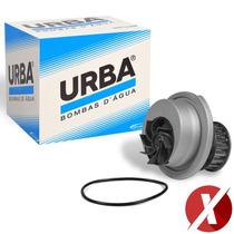 Bomba Dagua Urba Ub0167 Agile Celta Corsa Meriva Prisma