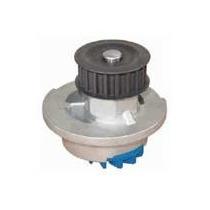 Bomba Agua Gm Celta Clasic Corsa 1.0 1.4 1.6 Exceto Vhc Skf