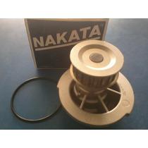 Bomba Dàgua Corsa Novo Modelo Montana 1.0 1.6 Vhc 02/nakata