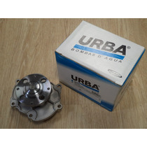 Bomba D´agua Urba Gm Captiva Omega 3.6 V6 2008 Até 2012