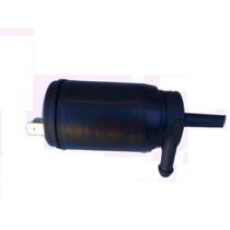 Bomba Do Reservatório De Gasolina Ou Água - Universal 12v