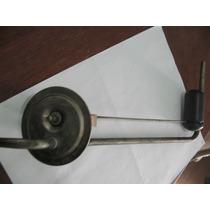 Boia Do Tanque Dodge Dart/charger/magnum/origin. 100 Lt.