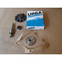 Reparo Bomba De Agua Dodge 318 Dart Charger R/t Magnum Urba