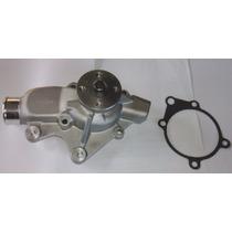 Bomba Agua Motor Dodge Dakota 2.5 95/96/97/98/99/00 Gasolina