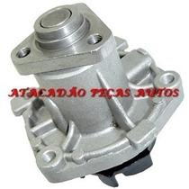 Bomba Agua Motor Fiat Uno 1.0 8v 1995 Ate 2001 C/dh
