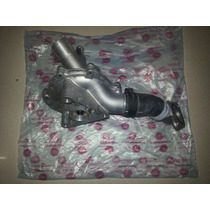 Bomba D Agua Palio 1.6 1.8 Punto1.6 1.8 Motor Etorq 2012/...