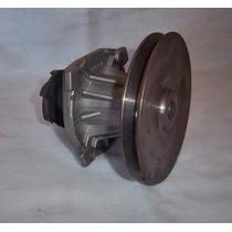 Bomba Dágua Fiat 1.5/1.6 Motor Argentino C/ Ar