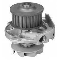 Bomba Agua Motor Fiat Palio/ Uno/ Siena 1.0/1.4 Motor Evo