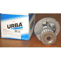 Ub0162 Bomba D´água Fiat Palio /stilo /strada - Gm Corsa Out