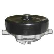 Bomba D´agua Ford Taurus Dohc 3.0 V6