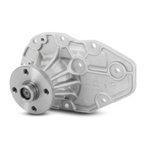 Bomba Água Del Rey Motor 1.3 1.4 1.6 Cht Peça Automotiva