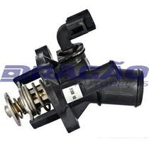Conexão De Entrada Agua Ranger 2.3 16v Dohc Gasolina 01/04