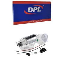 Bomba Eletrica Gas Refil Dpl180209 Palio 1996-2010