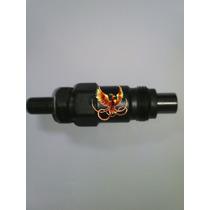 Bico Injetor Besta 2.2/topic/k2400/ceres/sportage Diesel