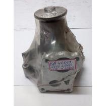 Bomba Dagua Hr H100 L200 L300 98/ Bongo K2500