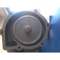 Bomba De Agua Motor Perkins 6358