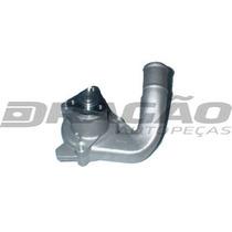 Bomba Agua Motor Endura 1.3 Fiesta 97/99 Ka E Courier 96/99