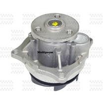 204008 Bomba De Agua Mondeo Focus 1.6/1.8/2.0 Zetec 16v. 00
