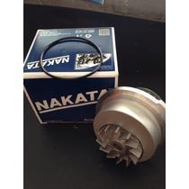 Bomba De Água Corsa Celta 8v Nakata Nkba03147
