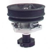 Vl Bomba D´agua Fiat Tipo 1.6 Com E Sem Ar Condicionado