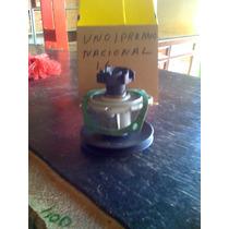 Bomba D,agua Uno/premio 1.6 Motor Nacional - Remanufaturada