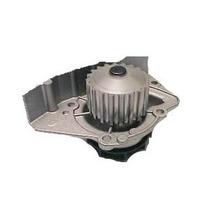 Citroen Xsara 1.8 8v/16v 2.0 16v Todos Bomba Dagua
