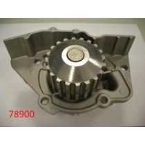 Bomba D Agua Peugeot 405/ 605/ Boxer/ Citr Xantia 2.0 8v 95/