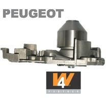 Bomba D´agua Peugeot 206 1.0 16v 01/