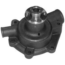 Bomba Agua Volvo Penta Marítimo - Mwm Td229 6 Cilindros