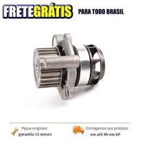 Bomba De Agua Vw Passat 2.0 Fsi 2006-2010 Original