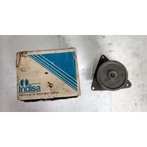 Bomba Dagua Motor Cummins 6ctb/6ct83 6cil Vw 14220 Cod-ub732
